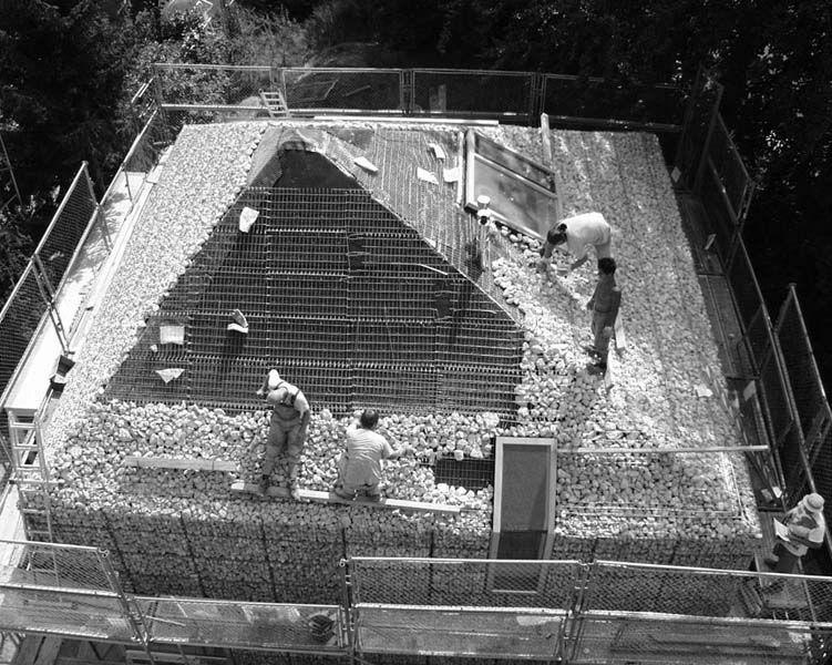 titus-bernhard-architekten-stone-house_007