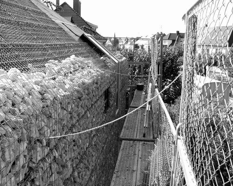 titus-bernhard-architekten-stone-house_008
