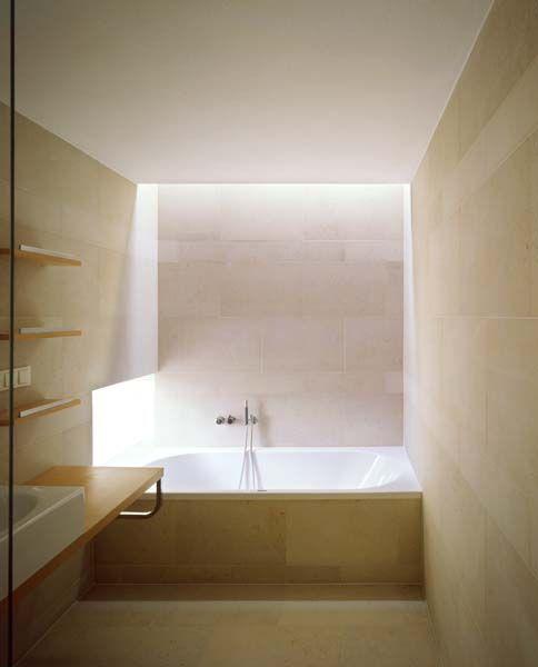 titus-bernhard-architekten-stone-house_009