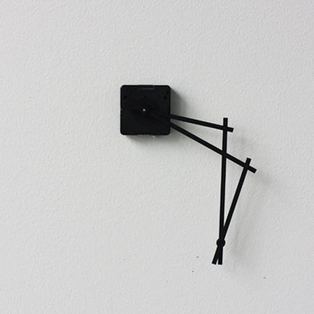 archiblock-hand-in-hand-yen-wrn-tseng_008