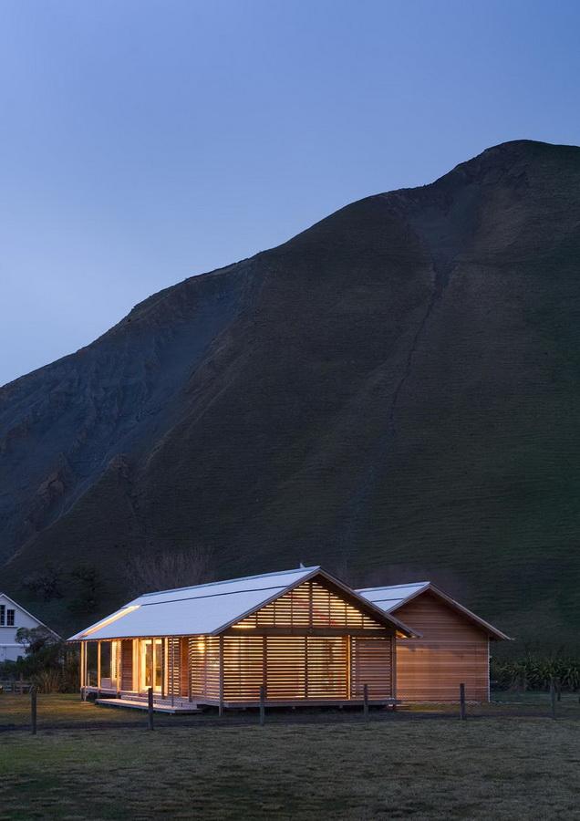 Casa-Shoal-Bay-Parsonson-Architects-archiblock