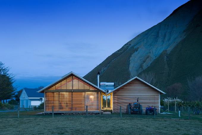 Casa-Shoal-Bay-Parsonson-Architects-archiblock_001