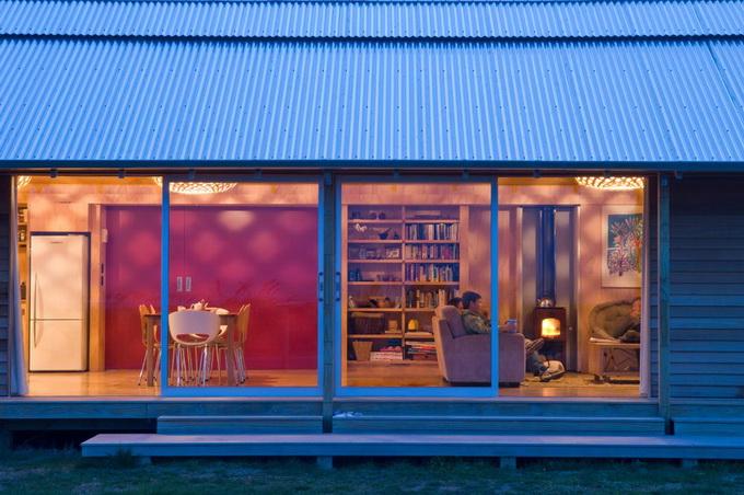 Casa-Shoal-Bay-Parsonson-Architects-archiblock_004