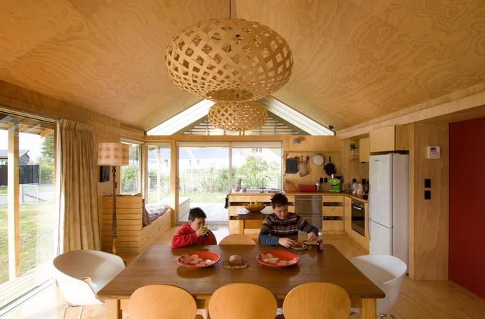 Casa-Shoal-Bay-Parsonson-Architects-archiblock_010