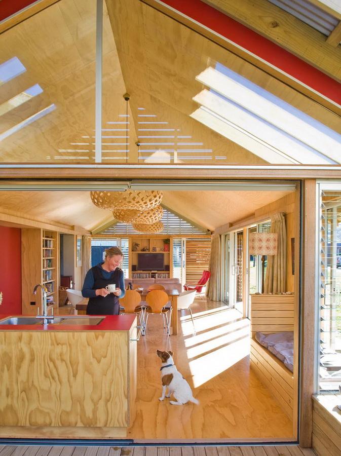 Casa-Shoal-Bay-Parsonson-Architects-archiblock_012