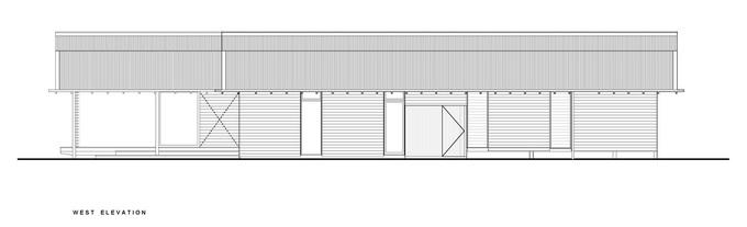 Casa-Shoal-Bay-Parsonson-Architects-archiblock_016