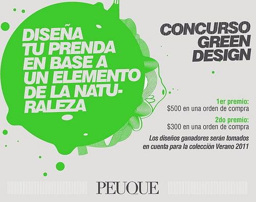 Concurso-verde