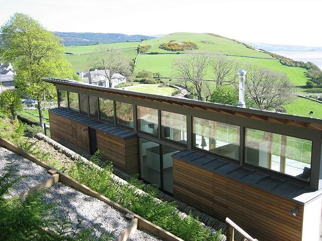 Simon-Winstanley-Architects-Deepstone-Residence-archiblock_001