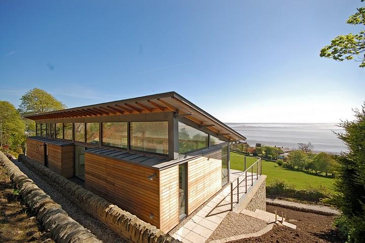 Simon-Winstanley-Architects-Deepstone-Residence-archiblock_002