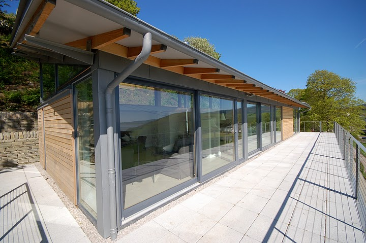 Simon-Winstanley-Architects-Deepstone-Residence-archiblock_003