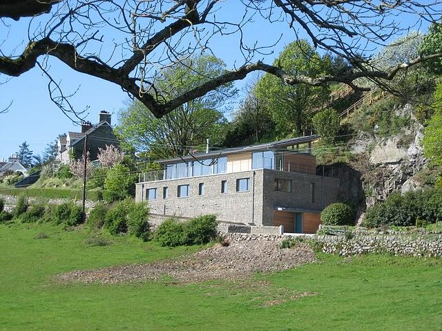 Simon-Winstanley-Architects-Deepstone-Residence-archiblock_004