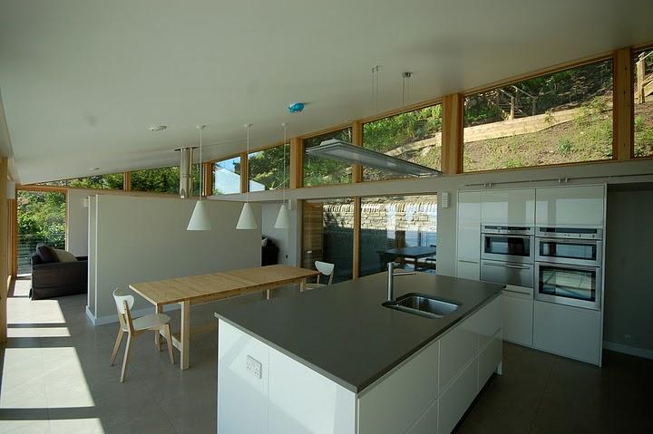 Simon-Winstanley-Architects-Deepstone-Residence-archiblock_005