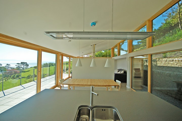 Simon-Winstanley-Architects-Deepstone-Residence-archiblock_006