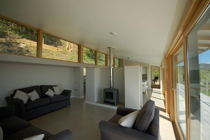 Simon-Winstanley-Architects-Deepstone-Residence-archiblock_007