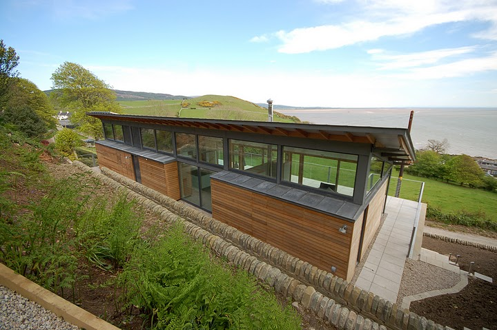 Simon-Winstanley-Architects-Deepstone-Residence-archiblock_008