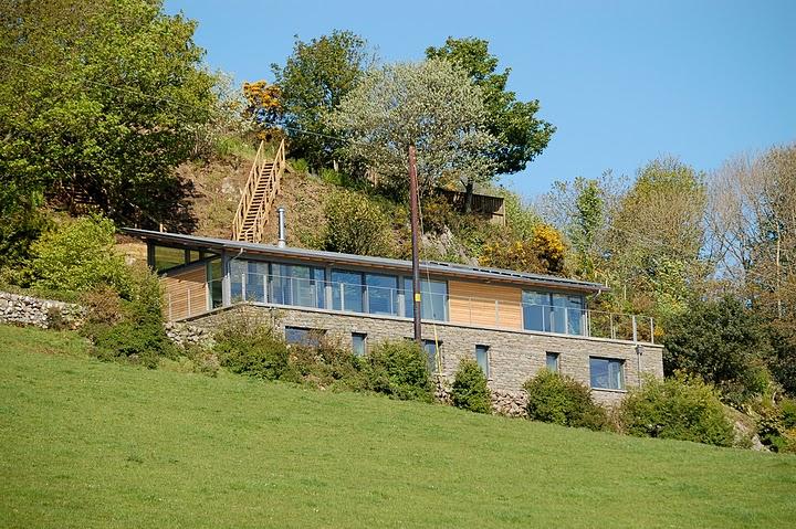 Simon-Winstanley-Architects-Deepstone-Residence-archiblock_009