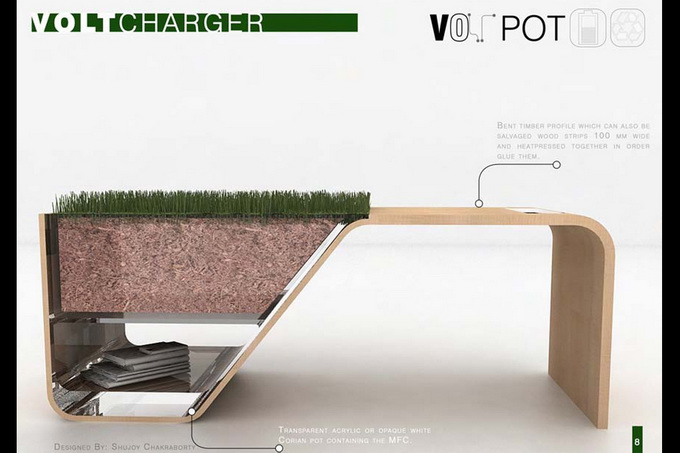 all-in-one-lawn-battery-and-coffee-table-archiblock_001