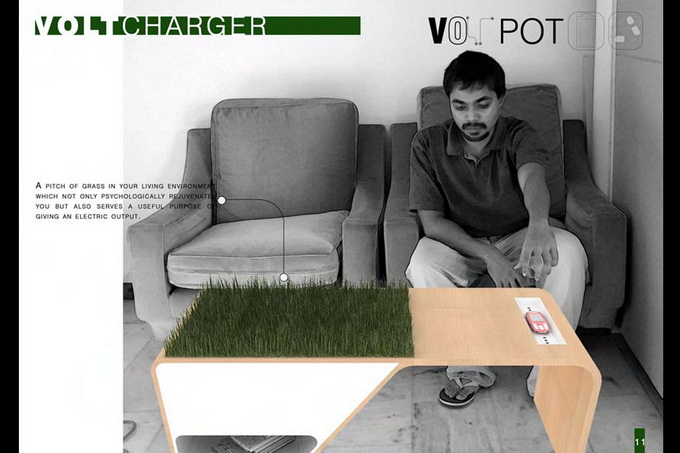 all-in-one-lawn-battery-and-coffee-table-archiblock_002