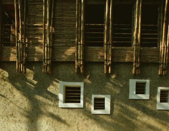 arquitectura-en-barro-bangladesh-archiblock
