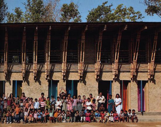 arquitectura-en-barro-bangladesh-archiblock_012