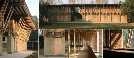 arquitectura-en-barro-bangladesh-archiblock_017