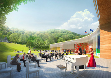 embassy-of-czech-republic-Architects-archiblock_002