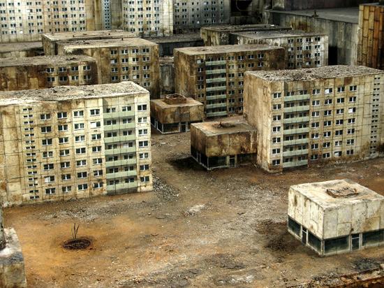 mini-edificios-por-evol-archiblock