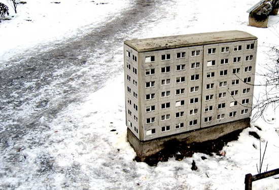 mini-edificios-por-evol-archiblock_001