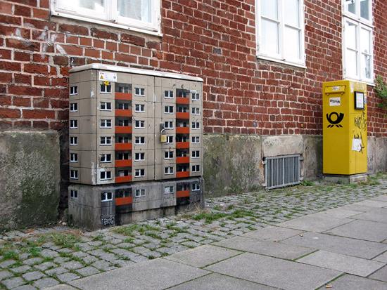 mini-edificios-por-evol-archiblock_002