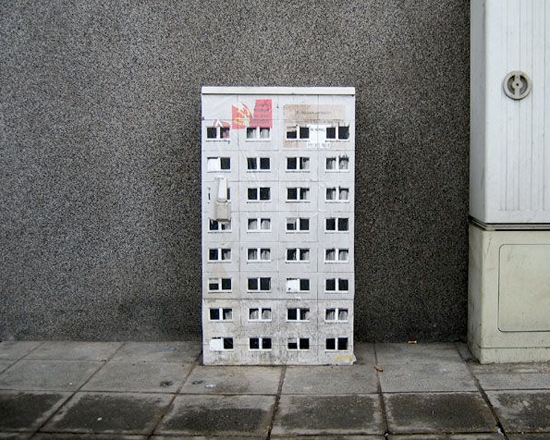 mini-edificios-por-evol-archiblock_003