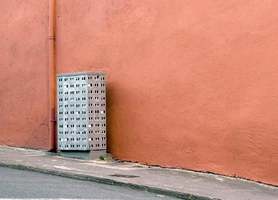 mini-edificios-por-evol-archiblock_004