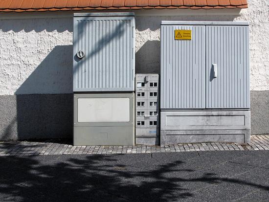 mini-edificios-por-evol-archiblock_006