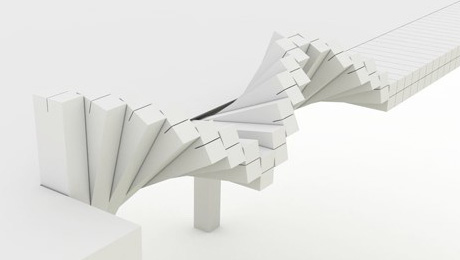 stand-up-collection-design-phillip-don-archiblock_001