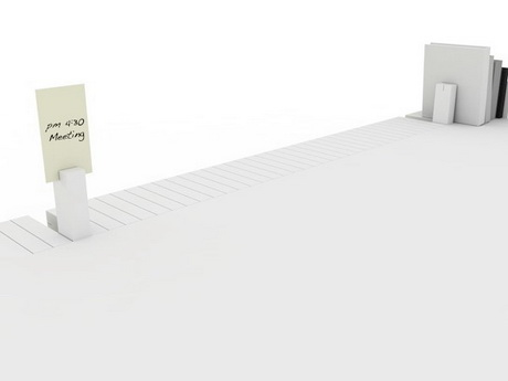stand-up-collection-design-phillip-don-archiblock_003