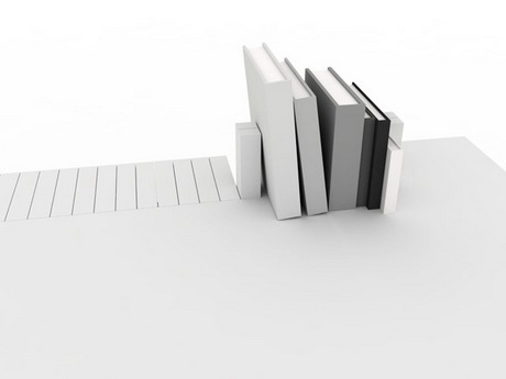 stand-up-collection-design-phillip-don-archiblock_004