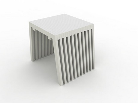 stand-up-collection-design-phillip-don-archiblock_007