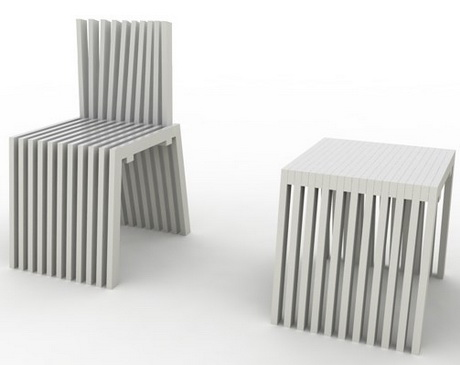 stand-up-collection-design-phillip-don-archiblock_008