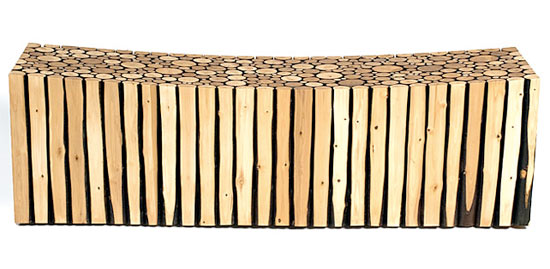 wood-furniture-by-brent-Comber-archiblock_002