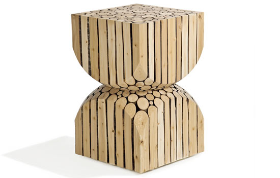 wood-furniture-by-brent-Comber-archiblock_003