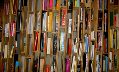 libraries-archiblock_005
