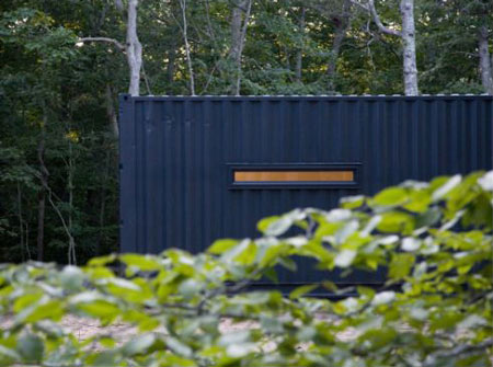 Container-Studio-by-MB-Architecture-archiblock