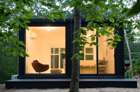 Container-Studio-by-MB-Architecture-archiblock_004