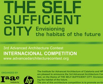 self-suficient-competition-results-archiblock_002