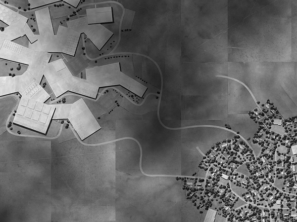 suburbia-ross-racine-archiblock_001