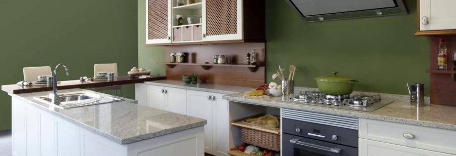 Como pensar y disenar una cocina funcional denuncia for Como disenar una cocina online gratis
