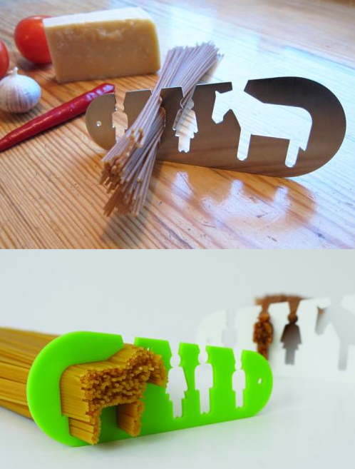 i-could-eat-a-horse-archiblock