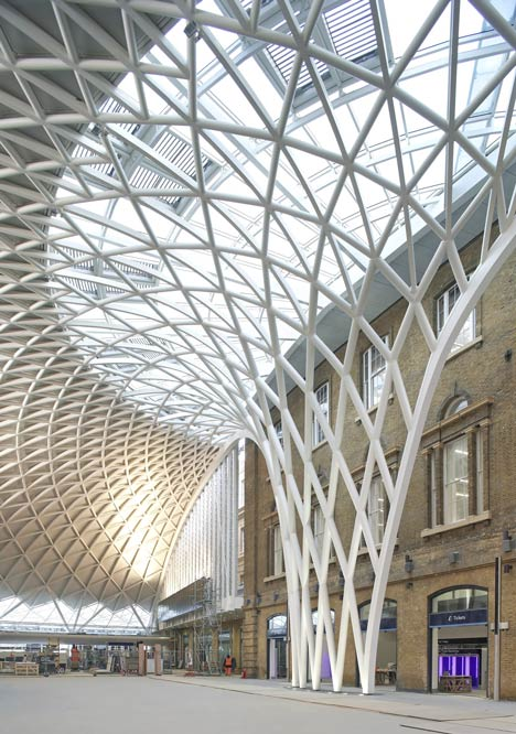 Kings-Cross-Station-in-London-archiblock_001