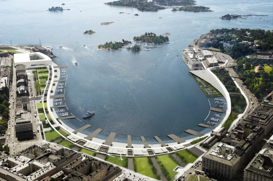 new-waterfront-helsinki-archiblock_002