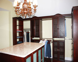 Closet_System_Center_Island