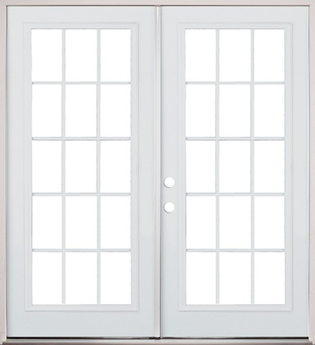 Choosing-Between-Steel-and-Fiberglass-Doors